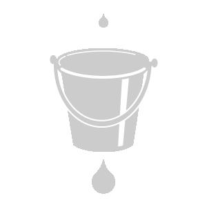 Piktogramm Brunnen