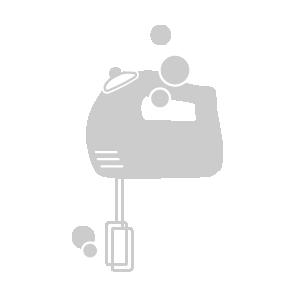 Piktogramm Schaum