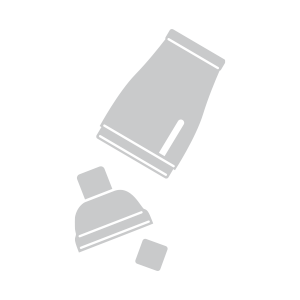Piktogramm shaker