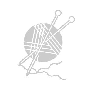 Piktogramm Strick