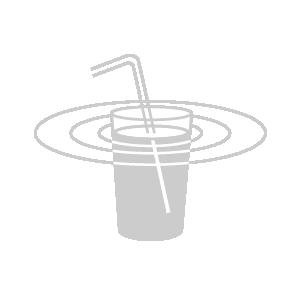 Piktogramm wasser
